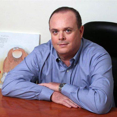 פרופ' שאול דולברג, רופא מוהל, מומחה ברפואת ילדים, מומחה ברפואת יילודים ופגים